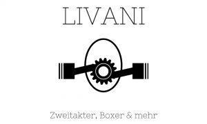 Frank Livani